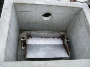 Dipper Distribution Box internal for Website