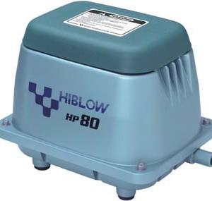 Hiblow-HP-80-1