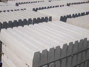 Kerbs Delaney Concrete